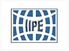 Institute for International Politics and Economics (IIPE), Belgrade