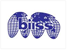 Bangladesh Institute of International and Strategic Studies , (BIISS), Dhaka, Bangladesh
