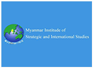 Myanmar Institute for Strategic & International Studies (MISIS)Yangon, Myanmar