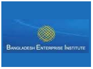 Bangladesh Enterprise Institute. (BEI) Dhaka, Bangladesh