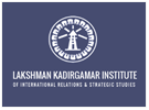 The Lakshman Kadirgamar Institute for International Relations and Strategic Studies (LKIIRSS)