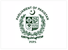 The Pakistan Institute for Parliamentary Services (PIPS), Islamabad
