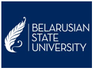 The Belarusian State University, Minsk of the Republic of Belarus