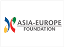 Romanian Institute for European-Asian Studies Bucharest, Romania (IRSEA)