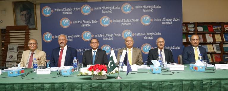 "Seminar on ""Hindu Nationalism and the Kashmir Dispute"""